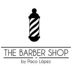 The Barber Shop by Paco Lopez Nervion, Calle Luis de Morales, 2, 41018, Sevilla