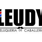 LEUDY PELUQUERIA DE CABALLEROS