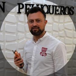 Ivan Peluqueros - Ivan Peluqueros