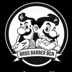 Bros Barber BCN, Carrer de Casanova, 80, 08011, Barcelona