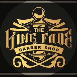 The King Fade Barbershop, Calle El Cid 8 Local 2, 29680, Estepona
