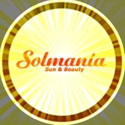 Solmania Picassent, Avenida del Norte, 9, 46220, Picassent