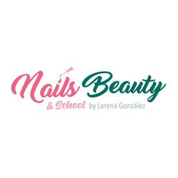 nails beauty salon and school, centro comercial parque rivas, 28522, Rivas-Vaciamadrid