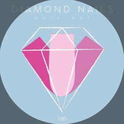 Diamond Nails MR, Avenida Perez Galdos nº81, 46018, Valencia