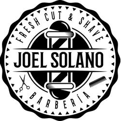Joel Solano Barberia, Calle del Doctor Layna Serrano, 18, 19002, Guadalajara