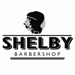 Shelby Barber Shop, Tomas Parejo Camacho, 30, 06700, Villanueva de la Serena