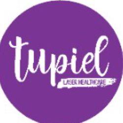 Tupiel láser Healthcare, Carrer de Lluís Sagnier, 60, 08032, Barcelona