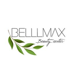 BELLLMAX BEAUTY CENTER, Calle Santo Domingo, 3, 03005, Alicante