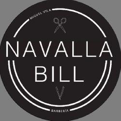 Navalla Bill Barbería, Avenida Buenos Aires, 23 Bajo, 36207, Vigo