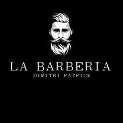 La Barbería Dimitri Patrick 2, avenida de mijas 18, 29640, Fuengirola