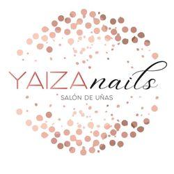 Yaiza Nails, Calle Los Molinos, 27, 23500, Jódar