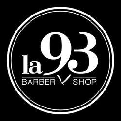 La93 barbershop, San Roque 4, Bajo 2, 27001, Lugo