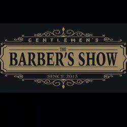 The Barber's Show, Calle fondos de segura 9 , local 1, 35019, Las Palmas de Gran Canaria