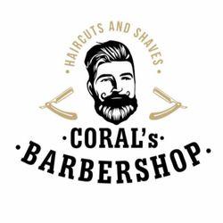 Coral's Barbershop, Carrer de Mossèn Jacint Verdaguer, 36, 08620, Sant Vicenç dels Horts