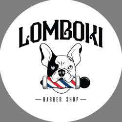 LOMBOKI BARBER SHOP, Carrer de Frederic Mompou, 33, 08830, Sant Boi de Llobregat
