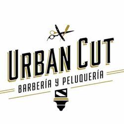 Urban Cut Valencia, Calle Lebón, 7, 46023, Valencia