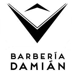 BARBERIA DAMIAN, N-550, 86, 36194, Barro