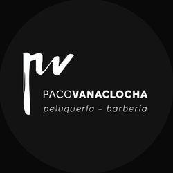 Paco Vanaclocha, Calle Tous, 9, 46260, Alberic