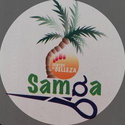 SAMOA CENTRO DE BELLEZA, Avda. País valenciano, Bajo 55, 46139, La Pobla de Farnals