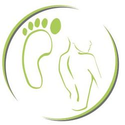 POSTURAL CLINIC GRANOLLERS, C/ Can Corts, 1-3, local 9, 08401, Granollers