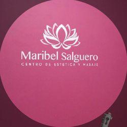 Centro De Estética Maribel Salguero, Calle Platero Pedro de Bares, 26, 14007, Córdoba