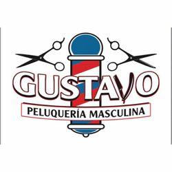 Gustavo Peluquería Masculina, Avenida Doctor Gálvez Ginachero, 10, 29009, Málaga