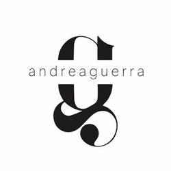 Andrea Guerra Beauty Room, Avenida Castilla 29 Bajo, 29, 33203, Gijón