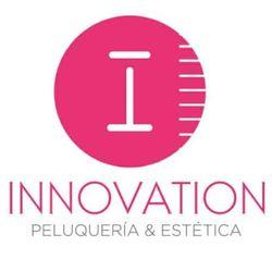 INNOVATION PELUQUERIA & ESTETICA, Francisco Rabal, 16, 28500, Arganda del Rey