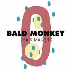 Bald Monkey, Calle Amor de Dios, 24, 41002, Sevilla