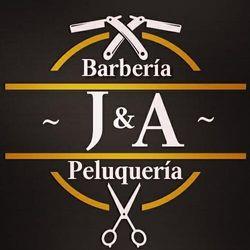 J & A Peluqueros, Avenida de Juan XXIII, 2, 29566, Casarabonela