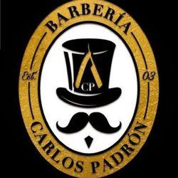Barbería Carlos Padrón, Carretera General del Norte, 112, 35013, Las Palmas de Gran Canaria