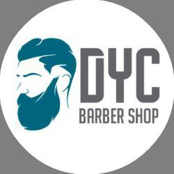 Dyc Barbershop, Carrer vinaroz 44, 12320, Sant Jordi/San Jorge
