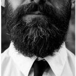 Sr.Barbas