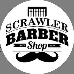 Scrawler Barber Shop, Av. del Padre Claret, 12, 40001, Segovia