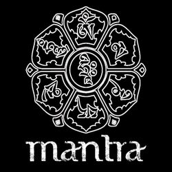 Mantra Tattoo, Calle Pepe Luces 22, 22, 41500, Alcalá de Guadaíra