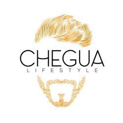 CHEGUA Lifestyle, Avenida de la virgen 2, 21730, Almonte