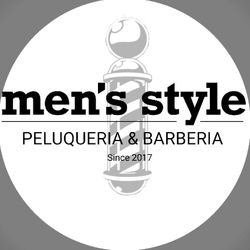 Men's StylE, Cruz De La Cava, 17, 41600, Arahal