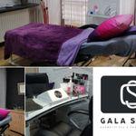 Gala Studio