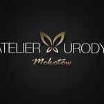 Atelier URODY Mokotów