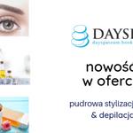 DaySpa - masaże na Pradze Południe