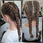 TOP Fryzjer Miodowa - inspiration