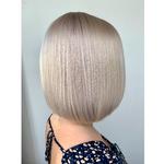 Just Hair Damian Witkowski - inspiration