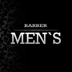MENS Barbershop, ulica Galla 22, 1a, 30-053, Kraków, Krowodrza