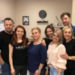 Beauty Hair fryzjer Joanna Zegarek