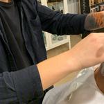 Barber Shop Męskie Sprawy w Kato