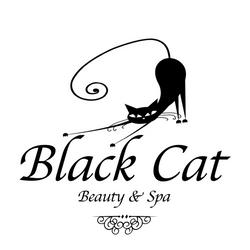 Black Cat Beauty & Spa Targówek, Krasnobrodzka 11, 03-214, Warszawa, Targówek
