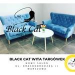 Black Cat Beauty & Spa Targówek