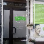 DERMEZO Beauty Salon