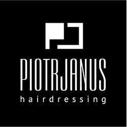 Piotr Janus Hairdressing, Cybulskiego 8, 31-117, Kraków, Śródmieście