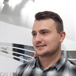 Salon Fryzjerski Mały Domek - inspiration